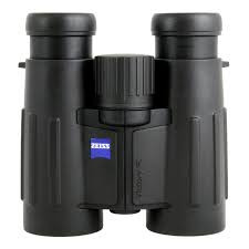 ZEISS VICTORY 10x32 T* FL