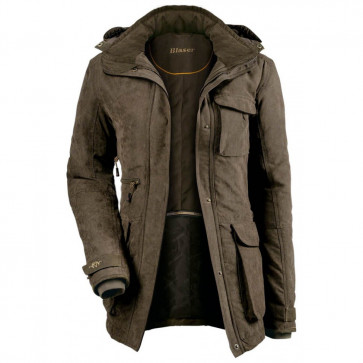 BLASER ARGALI JACKE WINTER DAMEN