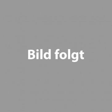 BLASER PARCOURS SCHIESSWESTE RECHTS-Braun-4XL