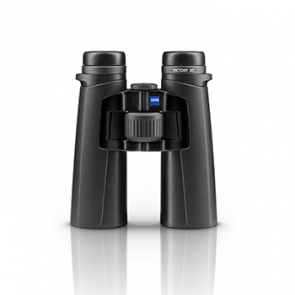 ZEISS VICTORY HT 8x42