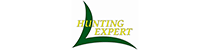Hunting Expert