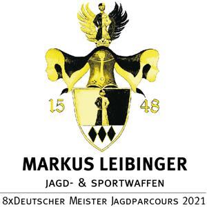 Markus Leibinger | Jagd- & Sportwaffen
